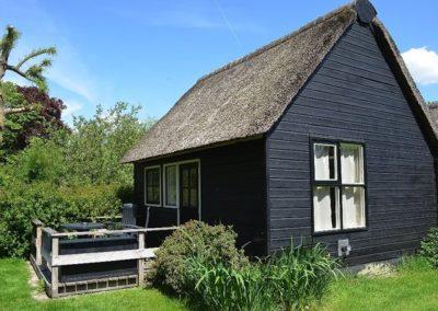 Giethoorn-logde-1