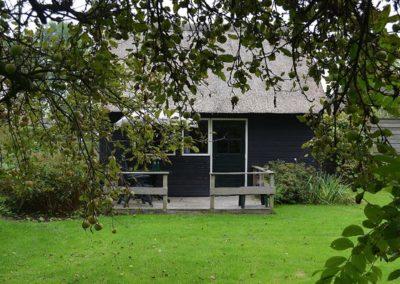 Giethoorn-logde-2